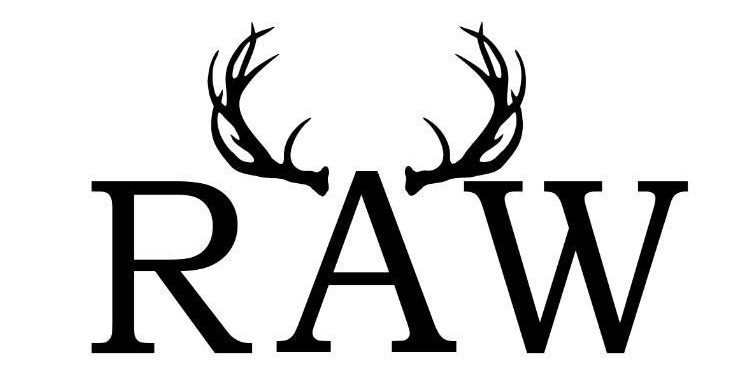 Raw Individuals
